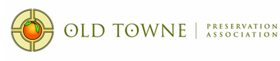Old Towne Preservation Association
